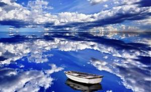 Океан возможностей