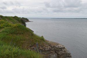 Рогервикский залив